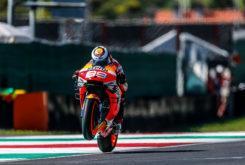 Jorge Lorenzo MotoGP GP Italia Mugello (5)