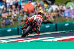 Jorge Lorenzo MotoGP GP Italia Mugello (8)