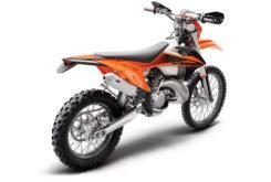 KTM 150 EXC 2020 enduro 06