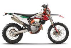 KTM 250 EXC F Six Days 2020 enduro 02