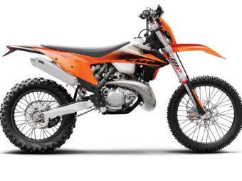 KTM 250 EXC TPI 2020 (1)