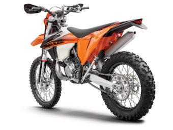 KTM 250 EXC TPI 2020 (2)