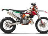 KTM 250 EXC TPI Six Days 2020 (1)