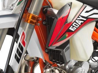KTM 250 EXC TPI Six Days 2020 (2)