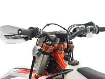 KTM 250 EXC TPI Six Days 2020 (3)