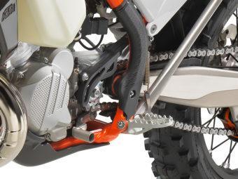 KTM 250 EXC TPI Six Days 2020 (4)