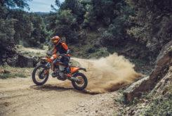 KTM 300 EXC TPI 2020 enduro 03