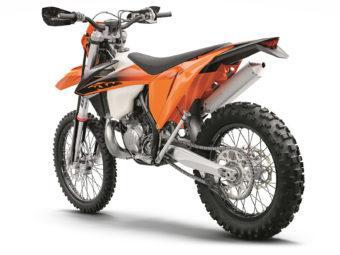 KTM 300 EXC TPI 2020 enduro 12