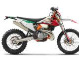 KTM 300 EXC TPI Six Days 2020 (1)