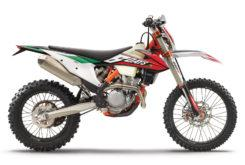 KTM 350 EXC F Six Days 2020 enduro 02