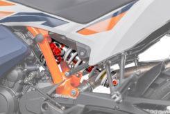 KTM 790 Adventure R Rally 20196
