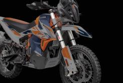 KTM 790 Adventure RALLY 2020 003