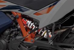 KTM 790 Adventure RALLY 2020 004