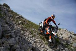 KTM 790 Adventure RALLY 2020 016