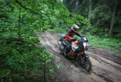 KTM Adventure Rally 2019 Bosnia 07