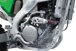 Kawasaki KX250F 2020 25