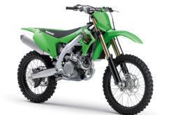 Kawasaki KX450F 2020 11