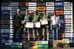 Kawasaki Team Green Cup 2019 MotorLand Aragon (5)