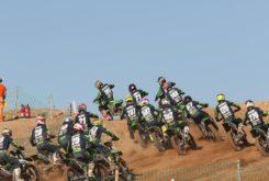 Kawasaki Team Green Cup 2019 MotorLand Aragon (8)