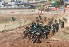 Kawasaki Team Green Cup 2019 MotorLand Aragon (9)