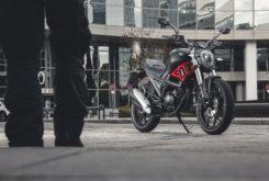 MITT 125 PK MAX 2019 (22)
