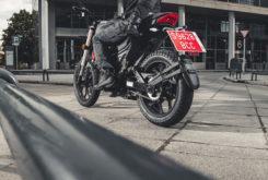 MITT 125 PK MAX 2019 (30)