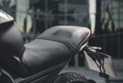 MITT 125 PK MAX 2019 (44)