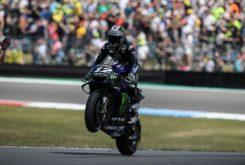 Maverick Vinales Victoria MotoGP Assen 2019 (9)