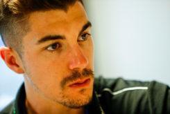 Maverick Vinales entrevista Motorbike Magazine (17)