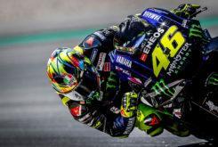 MotoGP Test Montmelo 2019 mejores fotos (2)