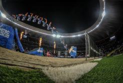 Nitro Circus 2019 mejores fotos (1)