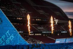 Nitro Circus 2019 mejores fotos (21)