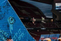 Nitro Circus 2019 mejores fotos (25)