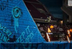 Nitro Circus 2019 mejores fotos (28)