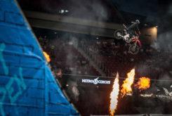 Nitro Circus 2019 mejores fotos (29)