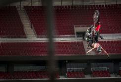 Nitro Circus 2019 mejores fotos (4)