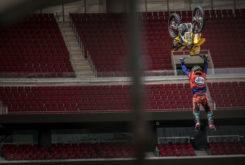 Nitro Circus 2019 mejores fotos (5)