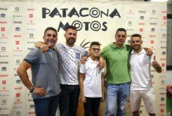 Patacona Motos Valencia Onex (12)