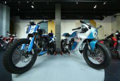 Patacona Motos Valencia Onex (6)