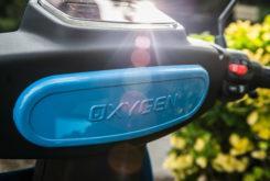 Quadro Oxygen 2020 08