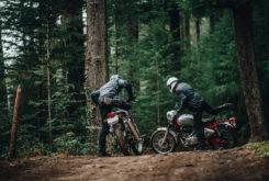Royal Enfield Bullet Trials 2020 04