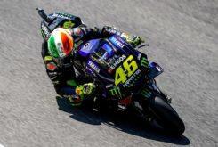 Valentino Rossi MotoGP Mugello 2019 (3)