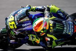 Valentino Rossi MotoGP Mugello 2019 (5)
