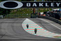 Valentino Rossi MotoGP Mugello 2019 (6)