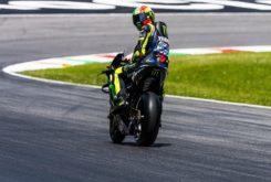 Valentino Rossi MotoGP Mugello 2019 (8)