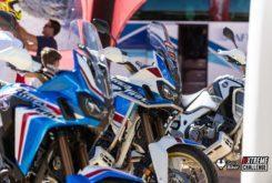 Xtreme Challenge Granada 2019 002