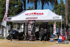 Xtreme Challenge Granada 2019 005