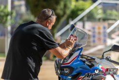 Xtreme Challenge Granada 2019 009