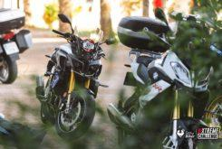 Xtreme Challenge Granada 2019 058