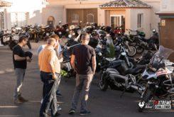 Xtreme Challenge Granada 2019 080